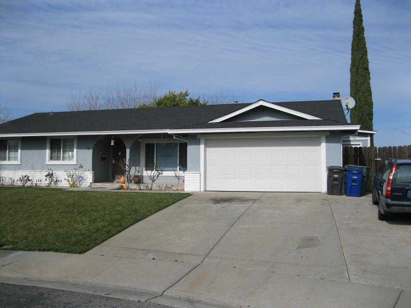 First Time Home Buyer Programs Contra Costa County